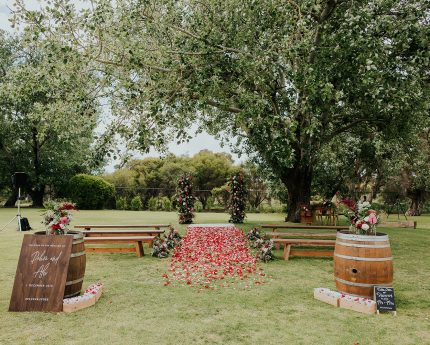 Debra-Alex-Old-Broadwater-Farm-150